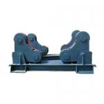 焊接滚轮架 成都范荣机电批发 价格便宜 质量保证