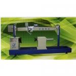 环缝焊机 成都范荣机电批发 价格低品质高
