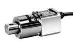 U2Z1-1L-A拉压式称重传感器