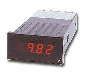 DP3-11H3数字显示表