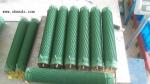 可調型綠色大功率陶管電阻器