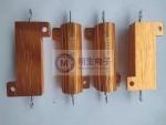 模具焊接機專用鋁殼電阻器