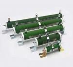 可調RX20大功率電阻器