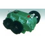 四川成都廠家直銷JS500-JS1000系列混凝土攪拌機減速
