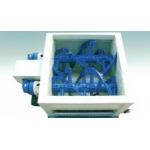 成都 直銷 方圓JS2000螺旋型攪拌裝置