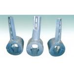 成都批發直銷 仕高瑪MSO2250/1500型攪拌臂及半圓扣