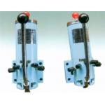 四川廠家批發直銷優質SNBII-4手動濃油泵