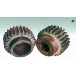 成都批發零售JS500-JS1000主減齒輪價格實惠