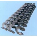 廠家低價銷售螺旋葉片品質保障