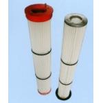 廠家直銷優質除塵器濾芯質量保證