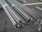 常平304不锈钢棒,303不锈钢棒,304F不锈钢棒