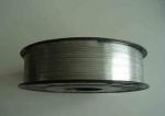 温州304不锈钢首饰线,304不锈钢线生产厂家,首饰专用线