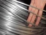 烟台304不锈钢压扁线价格,不锈钢压扁线厂家直销