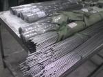 软态、硬态304不锈钢毛细管,毛细管线切割、磨尖、开槽