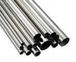 304不锈钢水管,家居装修专用304不锈钢水管