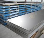 sus301不銹鋼板,高硬度301不銹鋼板