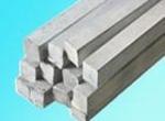 304不锈钢方棒,303不锈钢方棒,不锈钢方钢,303不锈钢