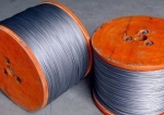 福建软304不锈钢软钢丝绳,专业钢丝绳加工