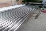 丽水304卫生级不锈钢管供应商报价