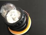 BSW9812救生艇頻閃示位燈 頻閃示位燈