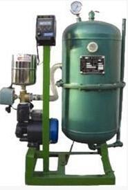 老标准船用油水分离器 ZC船用油水分离器