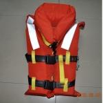 DFTY-I,船用兒童救生衣,CCS船用救生衣,新標準救生衣