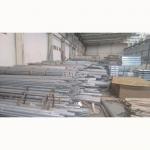 四川铝板厂家 6061铝板价格