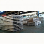 7050鋁板價格 四川鋁板規格
