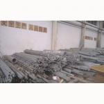 成都鋁管廠家直銷