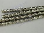 電線電纜穿線管20mm,穿線蛇皮管寶雞銷售,質量一流