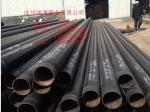 3PE防腐钢管供应厂家