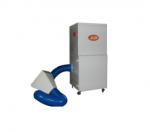 SHJ-M1/M2工业集尘器-优尼斯