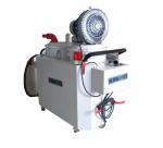机械厂专用工业吸油机SHJ-4