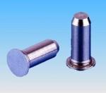 不锈钢导向销TPS-6-10