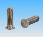 銷售壓鉚螺釘FH-M5-10