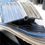 651型橡胶止水带 管廊用橡胶止水带