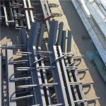 GQF系列桥梁伸缩缝 RG-40型桥梁伸缩缝