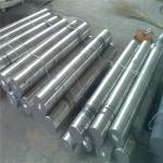 1.4105,軟磁不銹鋼、比電阻