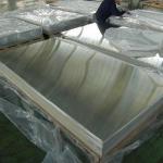 0Cr17SiS,天津電磁閥鐵芯材料