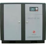 惠州空压机-惠州节能空压机-惠州变频空压机