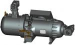 里水制冷压缩机-专业制冷压缩机