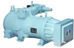 丹灶制冷压缩机-制冷螺杆压缩机厂家直销