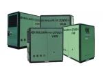三水专业寿力空压机维修保养|佛山寿力空压机售后