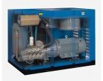 三水专业博莱特空压机维修保养|佛山博莱特空压机售后