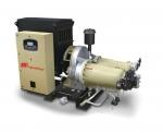 惠州离心式空压机-惠州英格索兰离心式空压机