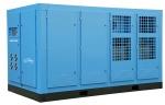 空压机合同能源管理方案-专业合同能源管理