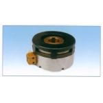 资阳DLM3电磁离合器 企业推荐