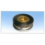 广元DLM5电磁离合器 四川总代理 优质供应商