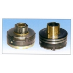 甘孜州DLMX-5 DLMX-5S系列电磁离合器质量好、服务