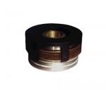 自贡蜀祥机电DLM2系列湿干式多片电磁离合器质量好、服务佳
